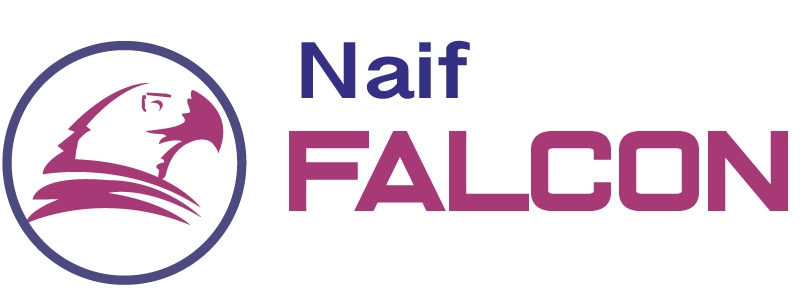 Naif Falcon – Long