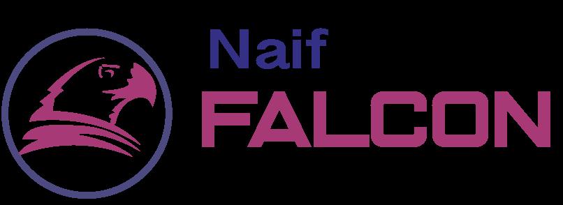 Naif Falcon – Long